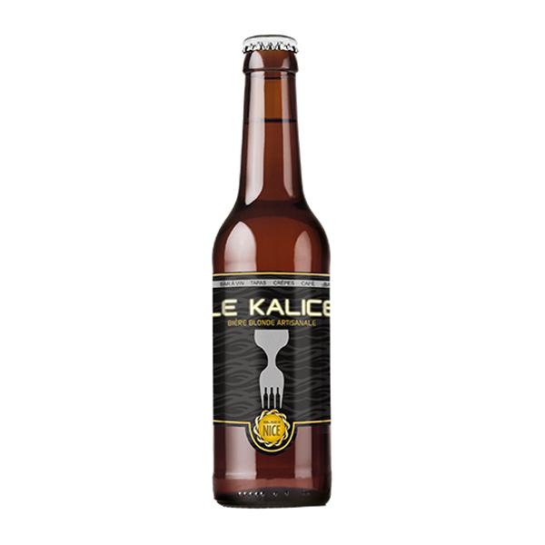 bière Le Kalice